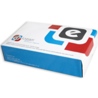 Elogger Platinum GIS Combo