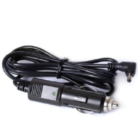Elogger Power Cable