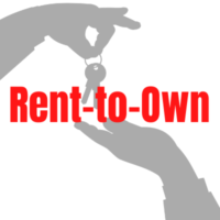 Elogger Rent-to-Own